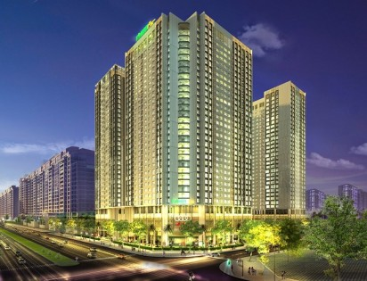 chung-cư-eco-green-city-nguyễn-xiển