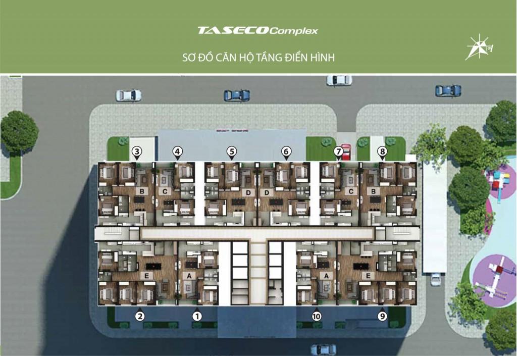 mat-bang-chung-cu-taseco-complex
