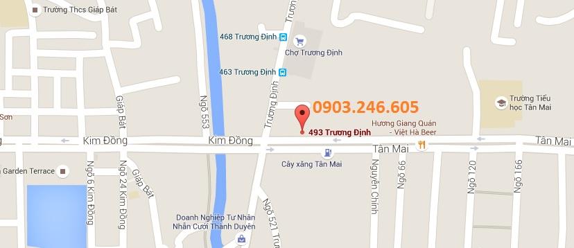 chung-cu-493-truong-dinh