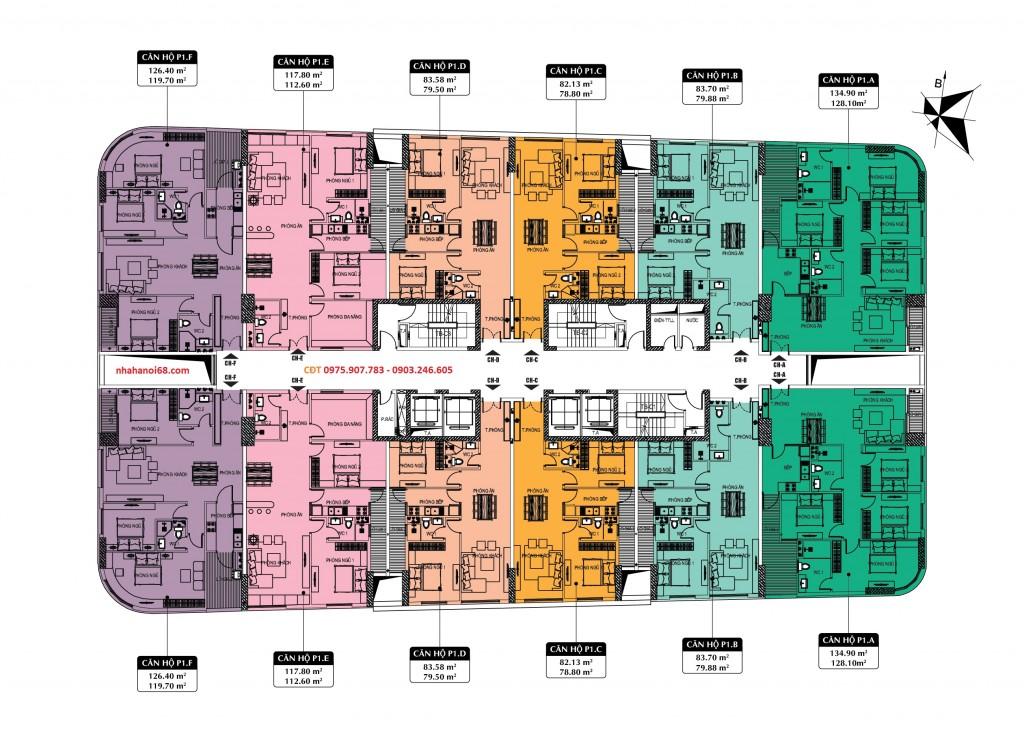 mat-bang-toa CT-360-giai-phong