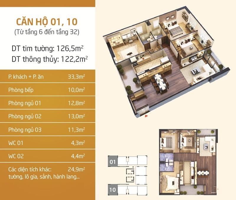 lac-hong-lotus-n01-t5-ngoai-giao-doan-mat-bang-1-10