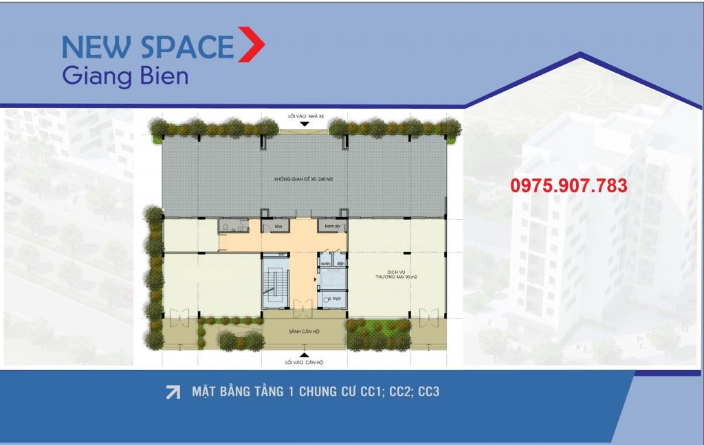 mat-bang-CC1-CC2-CC3-NewsSpace-Giang-Bien-LongBien