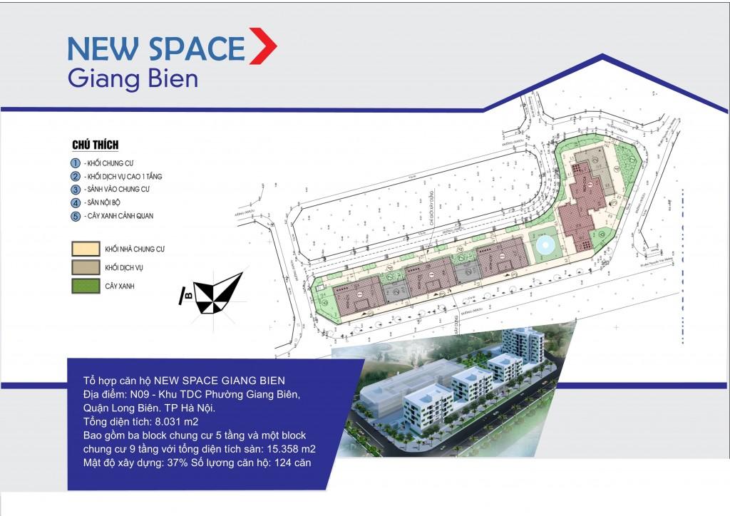 mat-bang-NewsSpace-Giang-Bien-LongBien