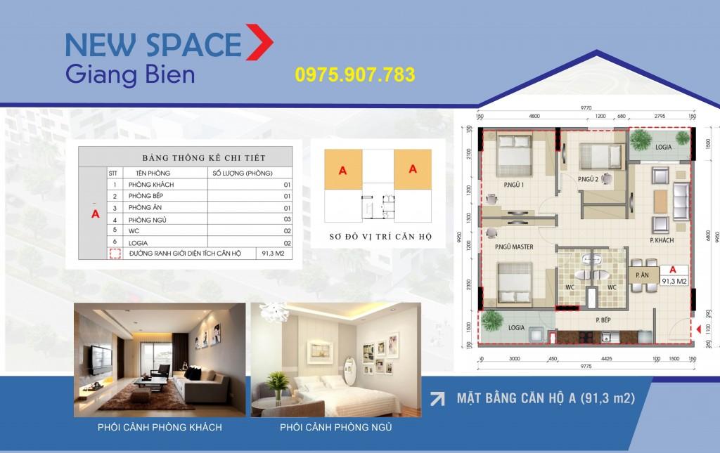 mat-bang-can-ho-A-NewsSpace-Giang-Bien-LongBien