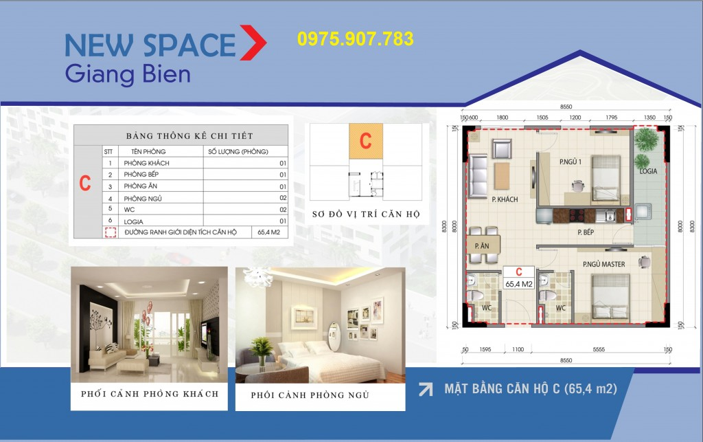 mat-bang-can-ho-C-NewsSpace-Giang-Bien-LongBien