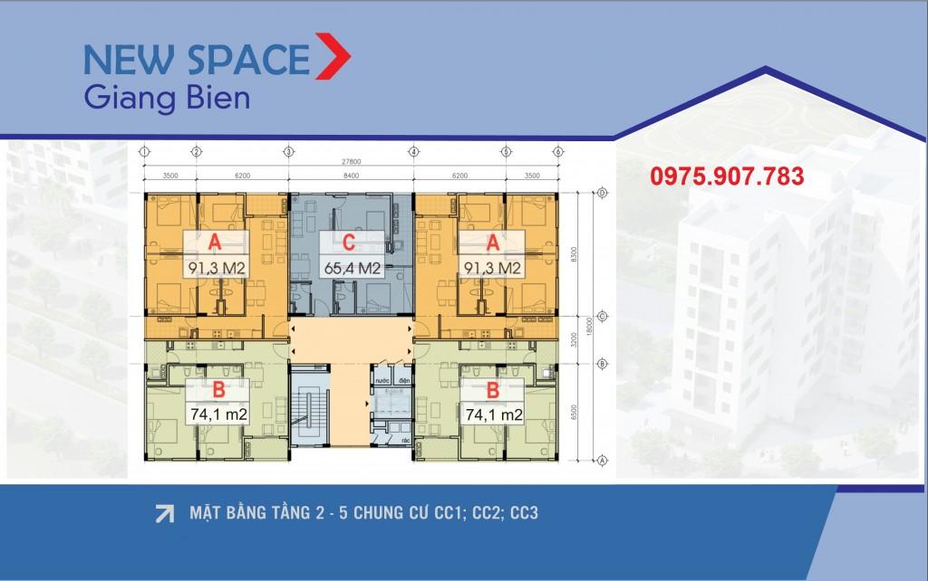 mat-bang-can-ho-tang2-5-NewsSpace-Giang-Bien-LongBien