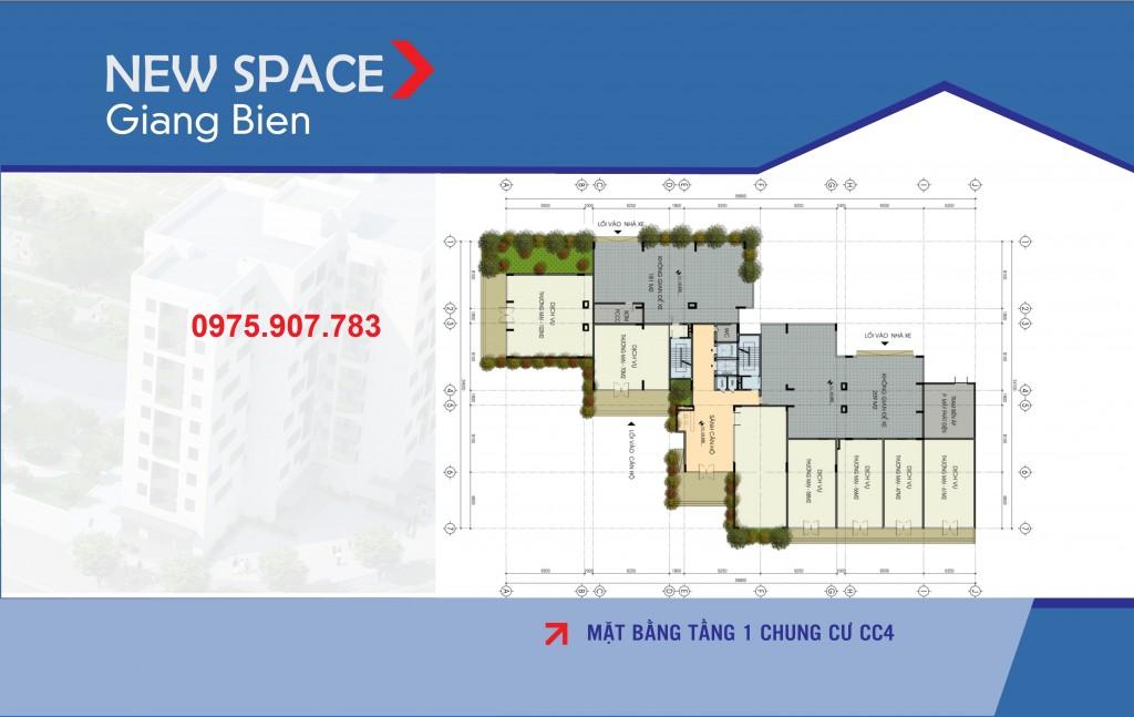 mat-bang-tang-1-CC4-NewsSpace-Giang-Bien-LongBien