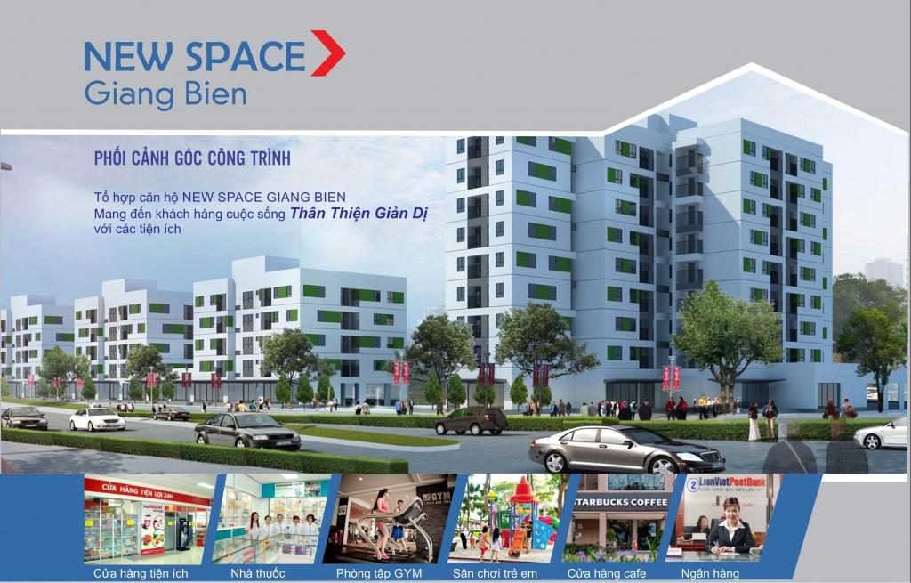 phoi-canh-NewsSpace-N09-Giang-Bien-LongBien