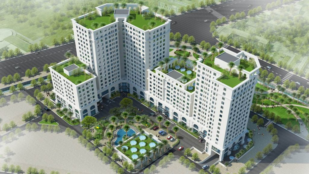 phoi canh eco city