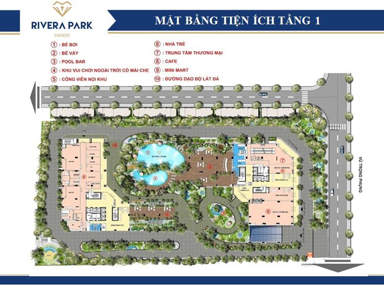 mat-bang-tien-ich-tang-1-rivera-park-ha-noi-69-vu-trong-phung