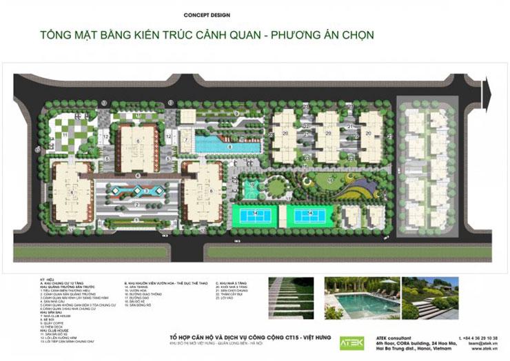 mat-bang-canh-quan-chung-cu-viet-hung-green-park