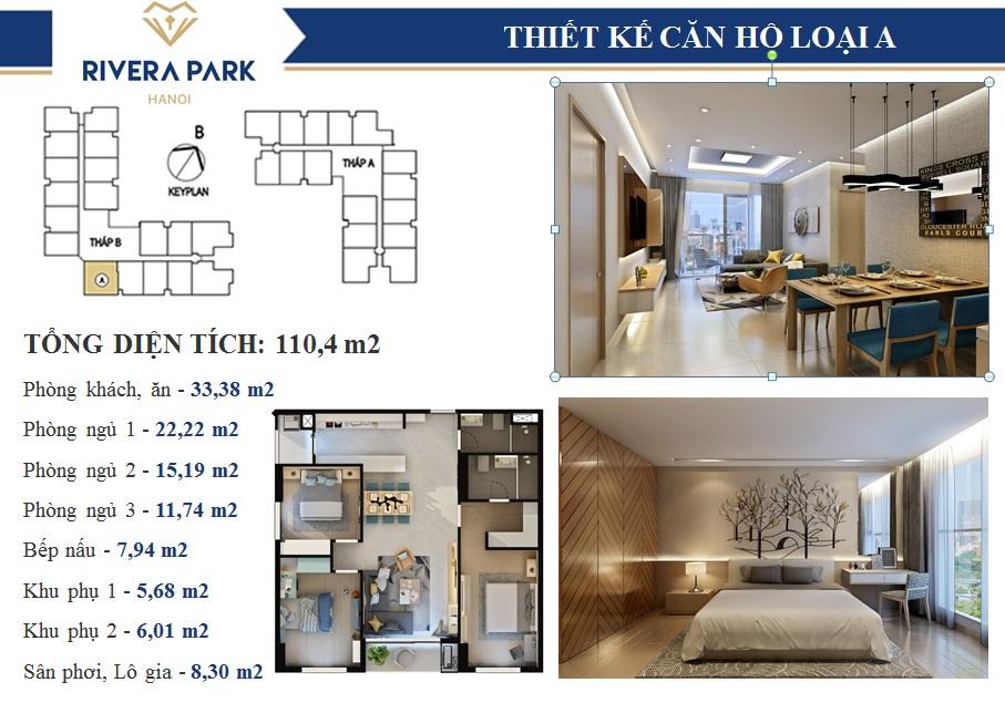 thiet-ke-can-ho-loai-a-rivera-park-69-vu-trong-phung