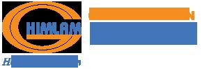 himlam-logo-web
