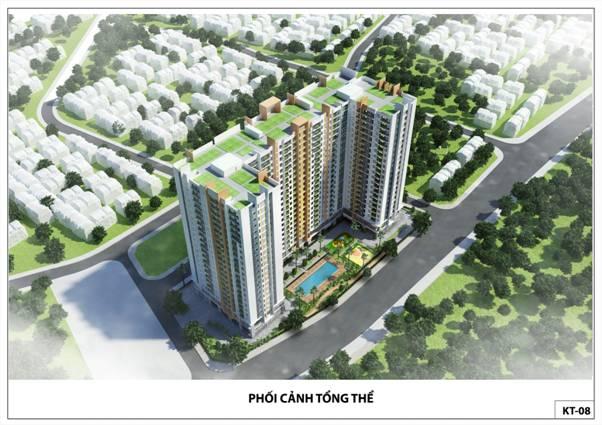 phoi-canh-tong-the-eco-home-phuc-loi