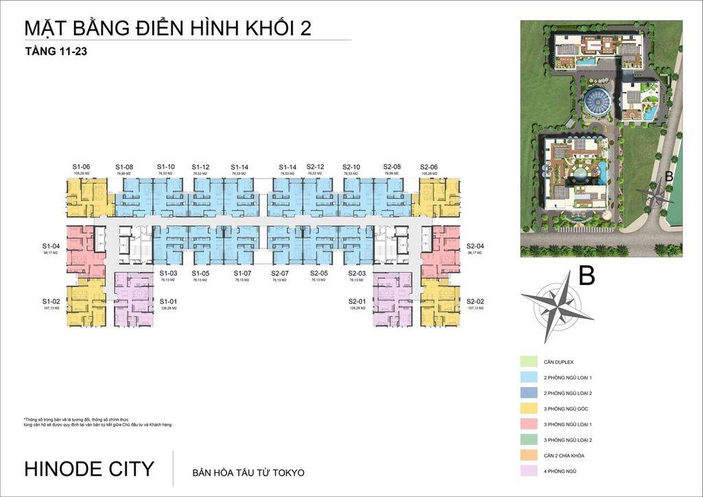 mat-bang-hinode-city-toa-h2-tang-11-23