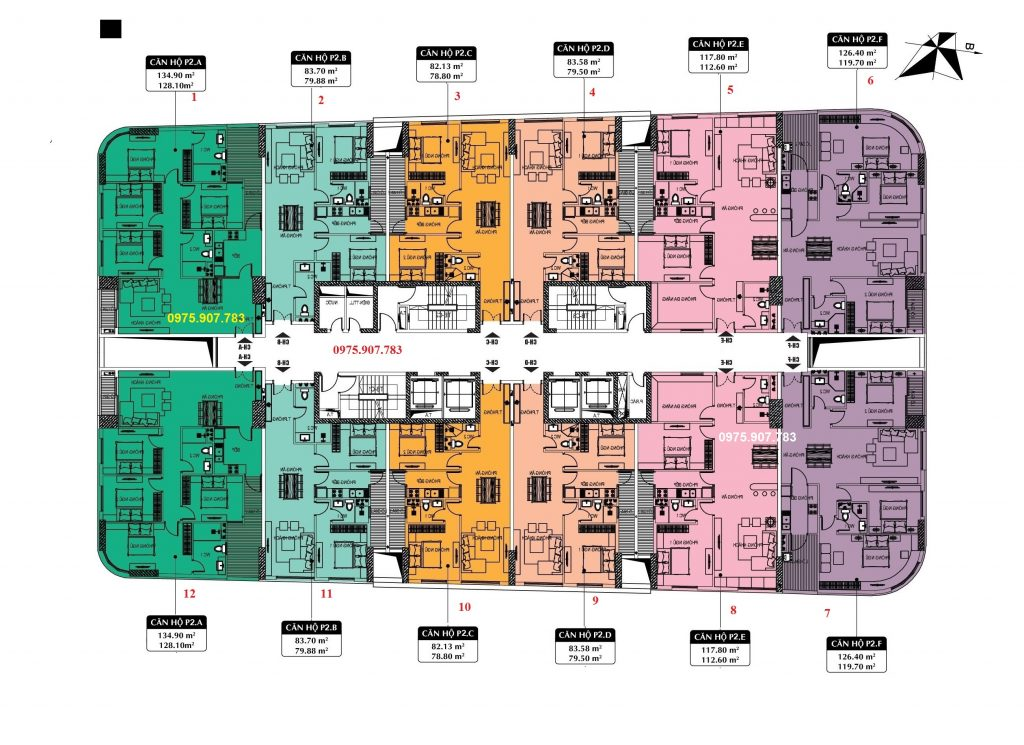 mat-bang- IP2-chuan-360-giai-phong