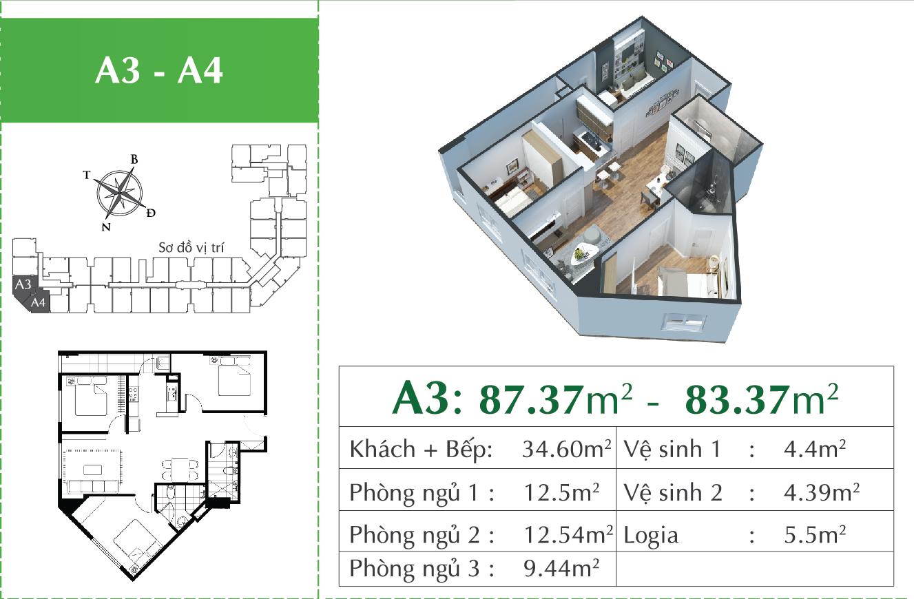 Eco_City-A3-A4