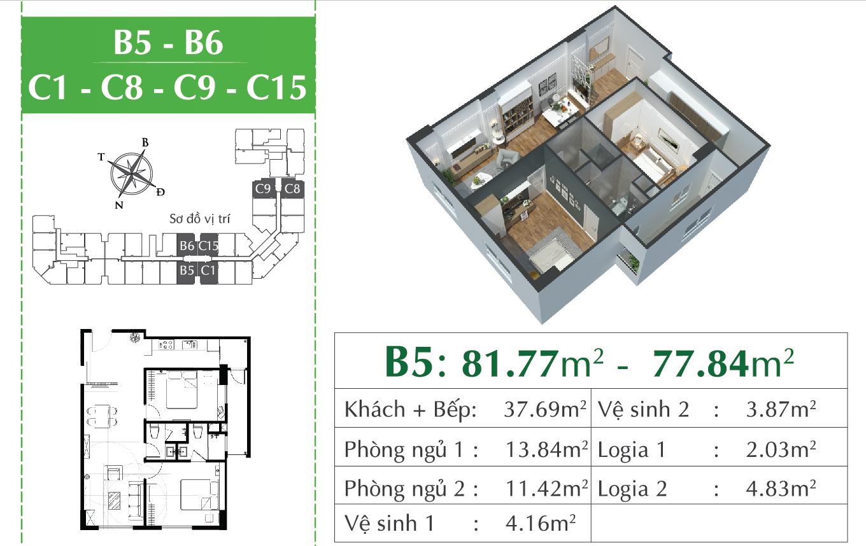 Eco_City-B5-6-C1-8-9-15