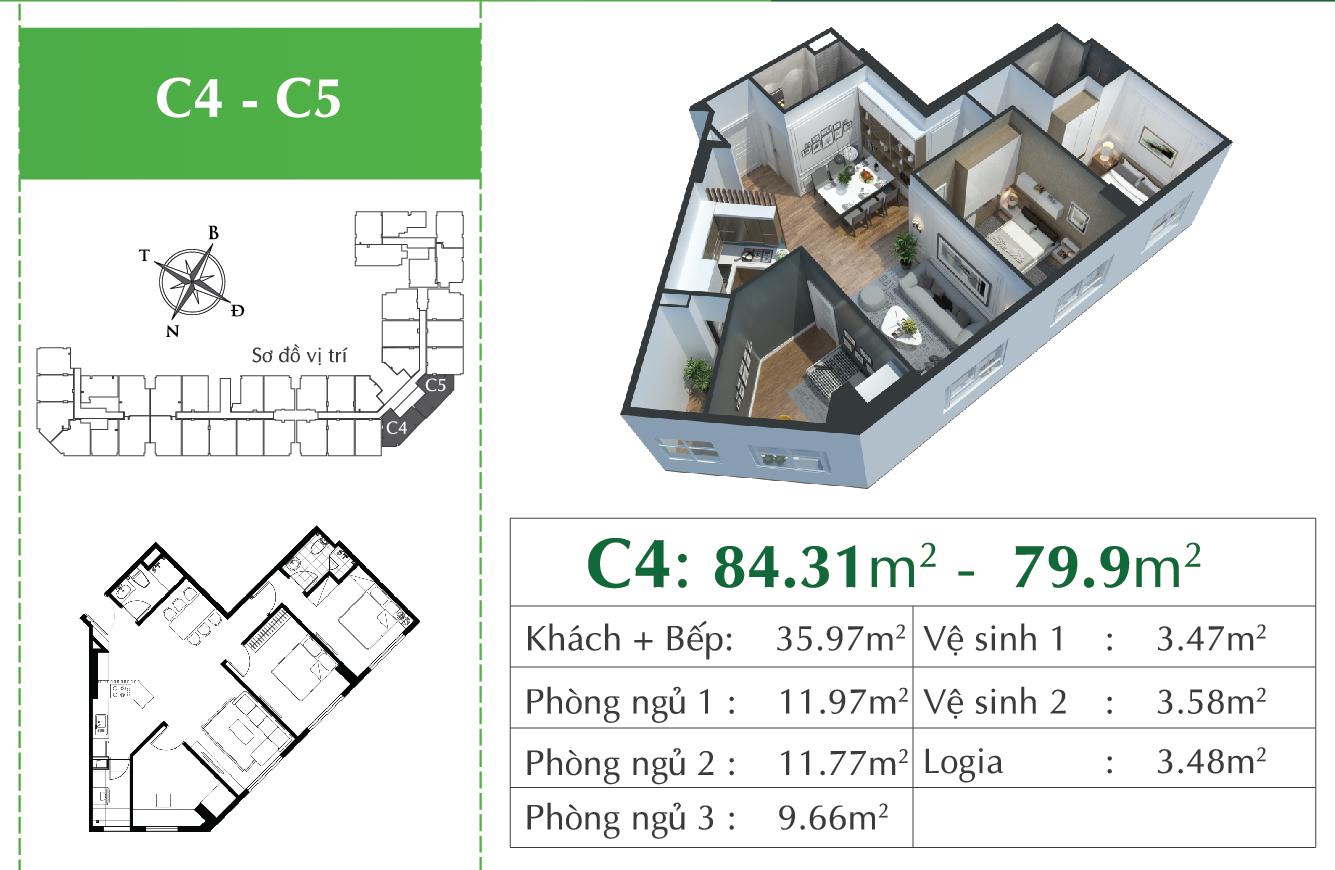 Eco_City-C4-c5