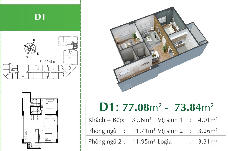 Eco_City-D1