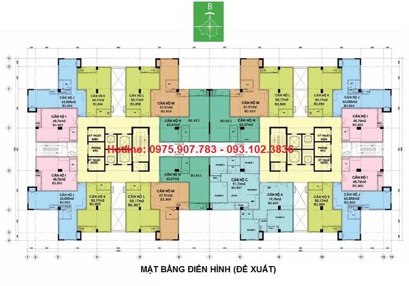 du-an-chung-cu-120-dinh-cong-tt-group-mat-bang-tang-dien-hinh-1