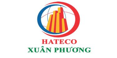 logo-hateco-xuan-phuong