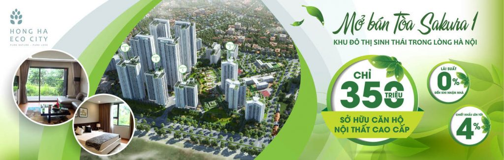 Hong-Ha-Eco-City-Banner-ngang