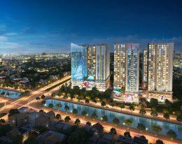 Hinode-City-phoi-canh-tong-the-3