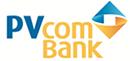pvcom-logo