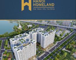 HaNoi-HomeLand