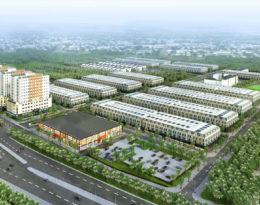 Uong-Bi-New-City-phoi-canh