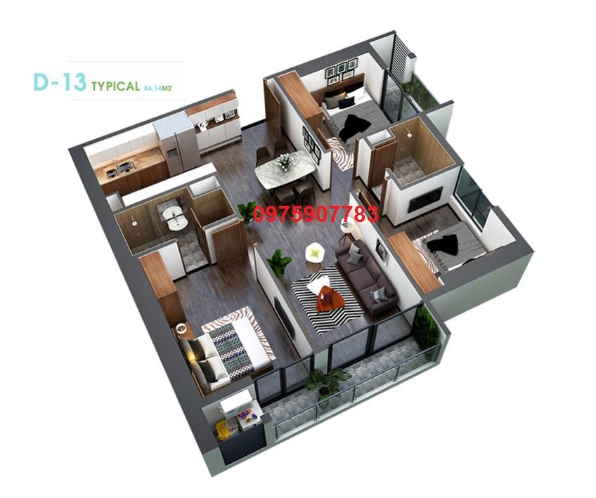 An Binh Plaza - c5