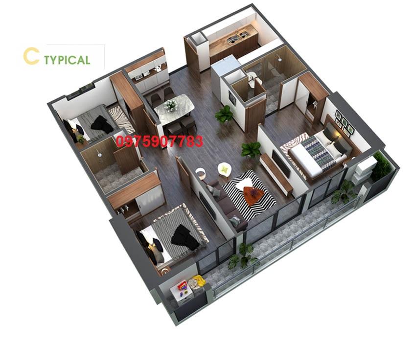 An Binh Plaza - c6