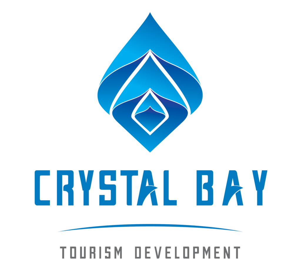 logo crystal bay